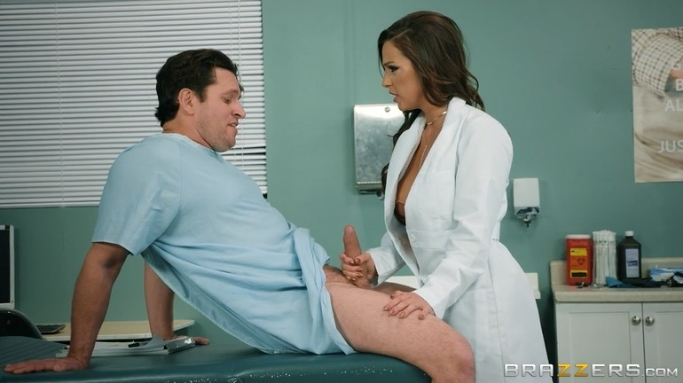 information boy domination nurse handjob can recommend come site