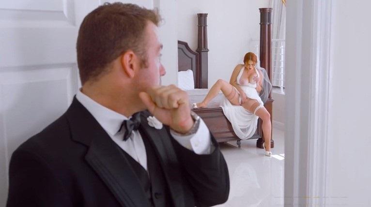lesbientube seks wideo wielkiego kutasa